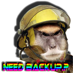 FireFighter_Ape