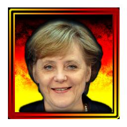 Angela Merkel preview