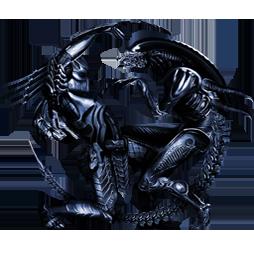 Alien vs. Preadator