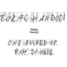 Torac + Andoli = ?