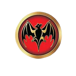 bacardi logo gamebanana gt sprays gt product amp company