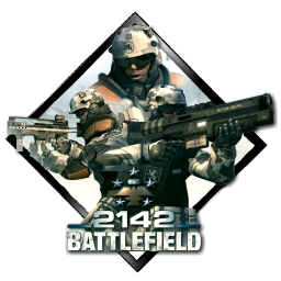 battlefield 2142 how to download