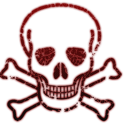 furthermore Warning Icons likewise Warning Laser Hazard 441561355 together with High voltage likewise Fire Warning Symbol. on warning symbol