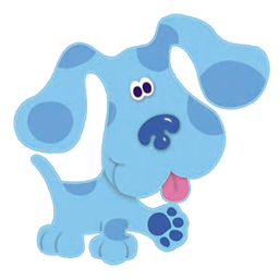 Image Result For Blues Clues And