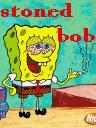 sponge_on_weed