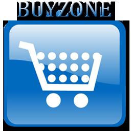 Buyzone