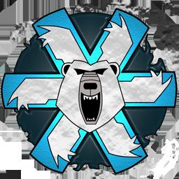 Clan Ghost Bear