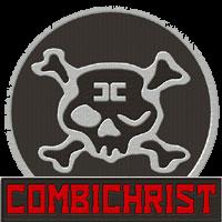 Combichrist v2