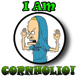 http://files.gamebanana.com/img/ico/sprays/cornholio_2.png