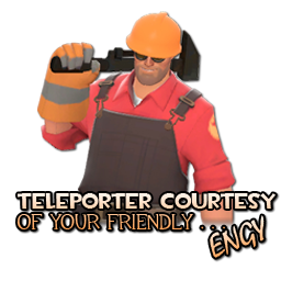 Your Friendly Engineer