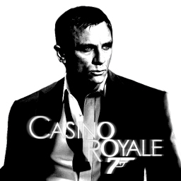 Casino Royale preview