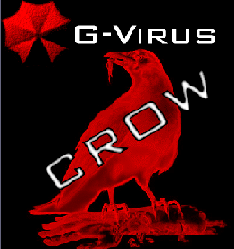 G-Virus Crows