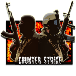 Counter Strike:bad vs good