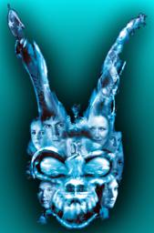 Darko Bunny