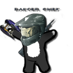 Badger Chief