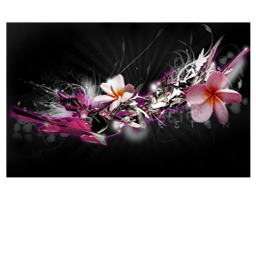 Design - Abstract