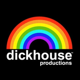 Dick House Productions 73