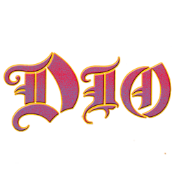 THE DIO