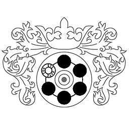 Drebin 893 Logo.