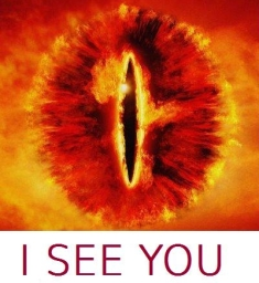 eye_of_sauron2.jpg