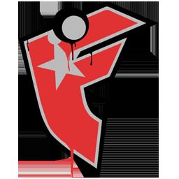Famous_Logo