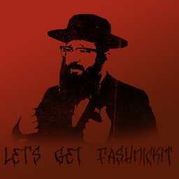Fashnickit