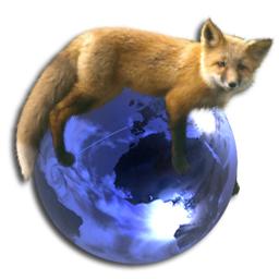 FireFoxXx [transparent]