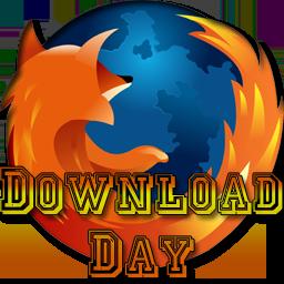 FF download day spray V2!
