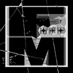 Fort Minor Logo