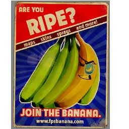 Are you ripe?