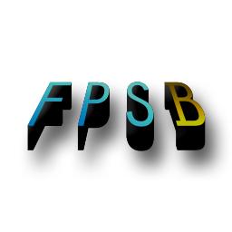 FPSB (transparent)