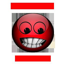 Free Admin Shoot Me