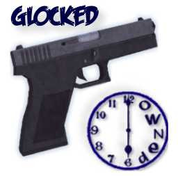 Glock o'Clock
