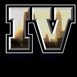 gta_4_logo.png