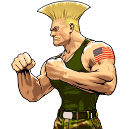 Guile Transparent