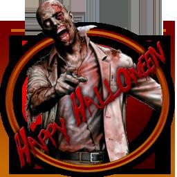 Happy Halloween preview