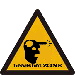headshot ZONE