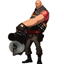 how to get a gif spray in tf2