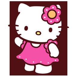 Hello Kitty #2