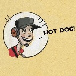 hot_dog_2.jpg