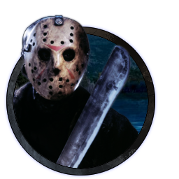 Jason Voorhees Spray preview
