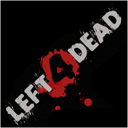 L4D Spray preview