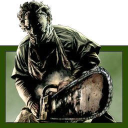 Leatherface preview