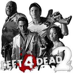 Rules to live by (Left 4 Dead > Sprays > Warning Signs ...