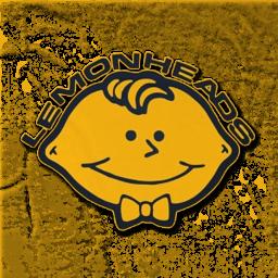 Lemonheads Spray preview