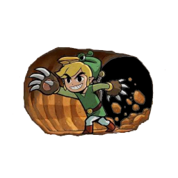 link-tunnel
