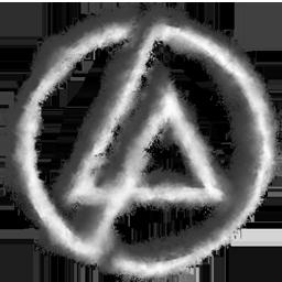 Linkin Park's Logo