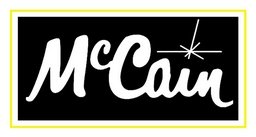 McCain preview