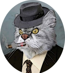 [Image: mafia_cat.jpeg]