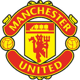 man united spray trans gamebanana sprays rh gamebanana com man utd logo and meaning man utd logo dream league soccer
